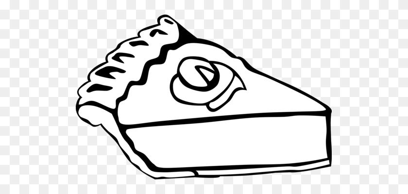 Lemon Meringue Pie Cream Pie Cherry Pie Tart - Pop Tart Clipart