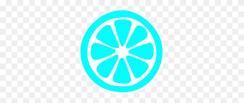 Lemon Slice - Lemon Slice Clipart