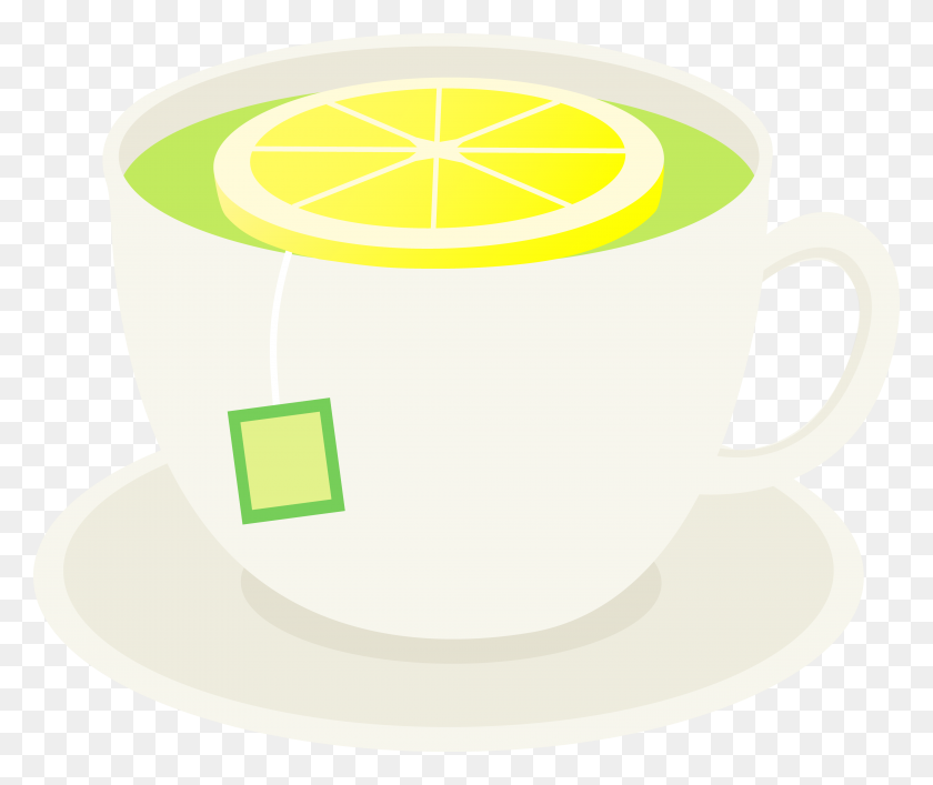 Lemonade Stand Pink Lemonade - Pink Lemonade Clipart