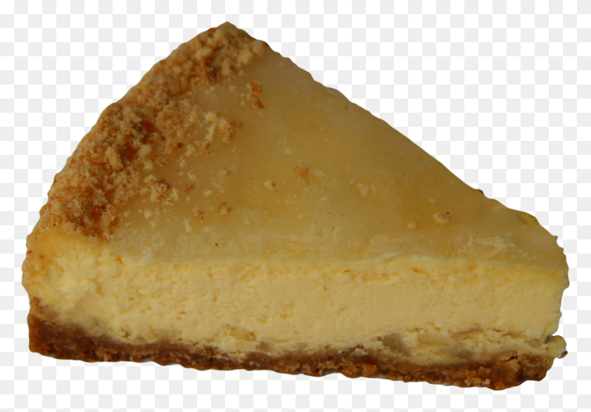 Lemon Zest Cheesecake Debbies Cookies - Cheesecake PNG
