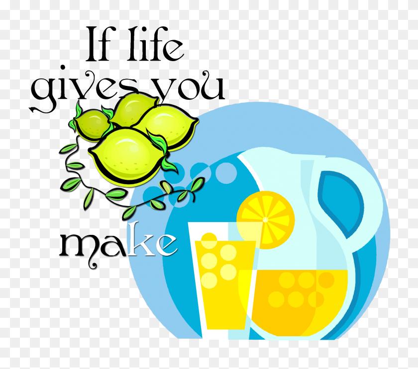 Lemonade Clip Art Clipart Collection - Grandparents Day Clipart