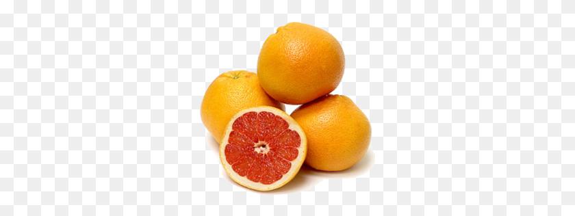 Lemons, Limes Grapefruit - Limes PNG