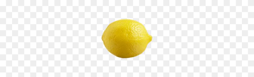 Lemons Limes Loblaws - Limes PNG