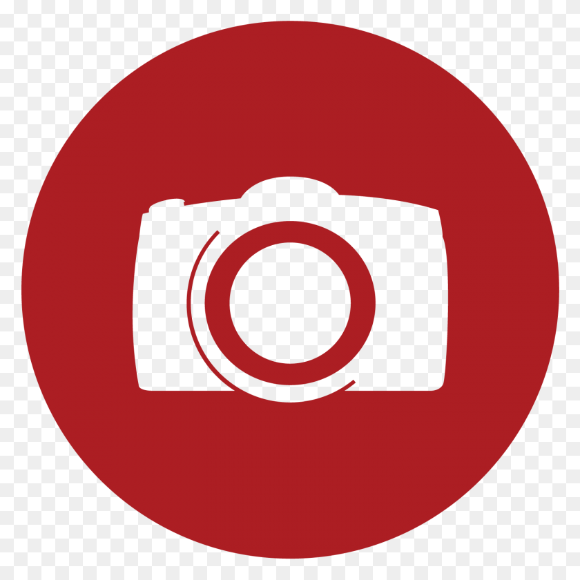 Lenovo Snapit And Seeit Camera Apk For Android - Camera PNG Logo