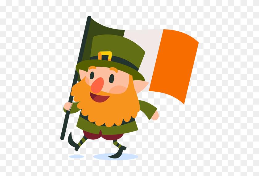 Flag of Ireland Flag of Italy Flagpole, ireland, miscellaneous, angle, flag  png   Klipartz
