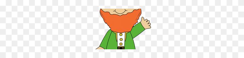 Leprechaun Images Clip Art Free Leprechaun Clipart Classroom - Free Leprechaun Clipart