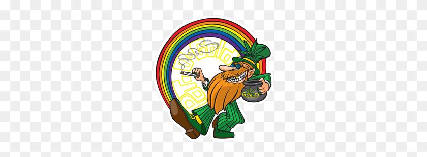 Leprechaun Stickers Leprechaun Decals - Leprechaun PNG