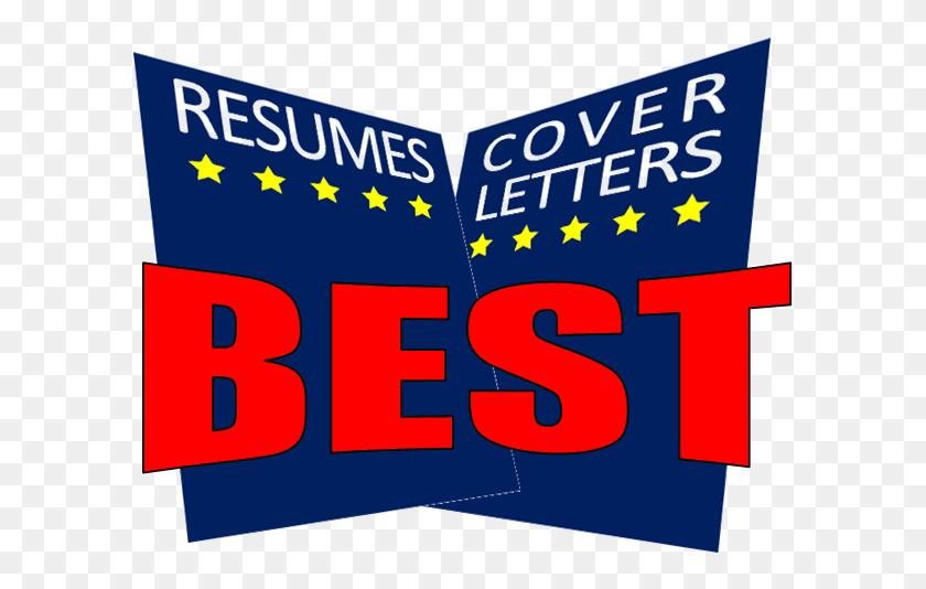Letter Clipart Application Letter - Free Clip Art Letters