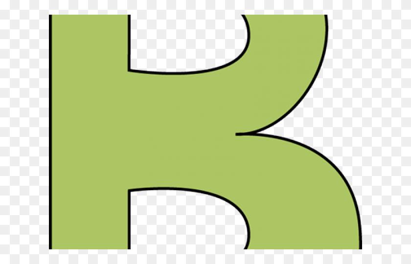 Letter Clipart Capital Letter - Capital Letter Clipart