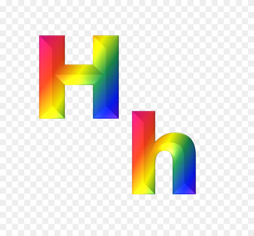 Letter H Hd Png Transparent Letter H Hd Images - Letter H Clipart