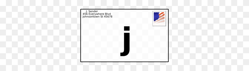 Letter J Clip Art - Letter H Clipart