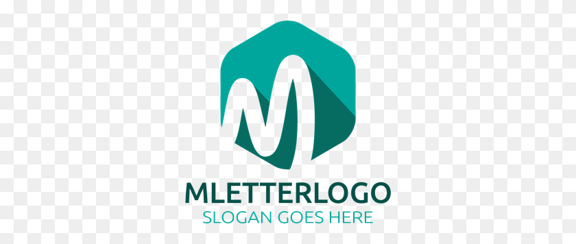 300x296 Letter Logo Vectors Free Download - M PNG