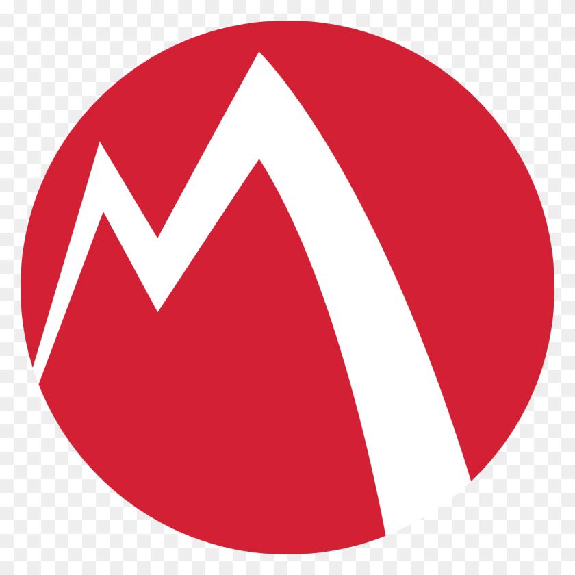 1200x1200 Letter M Download Png Image Png Arts - M Logo PNG