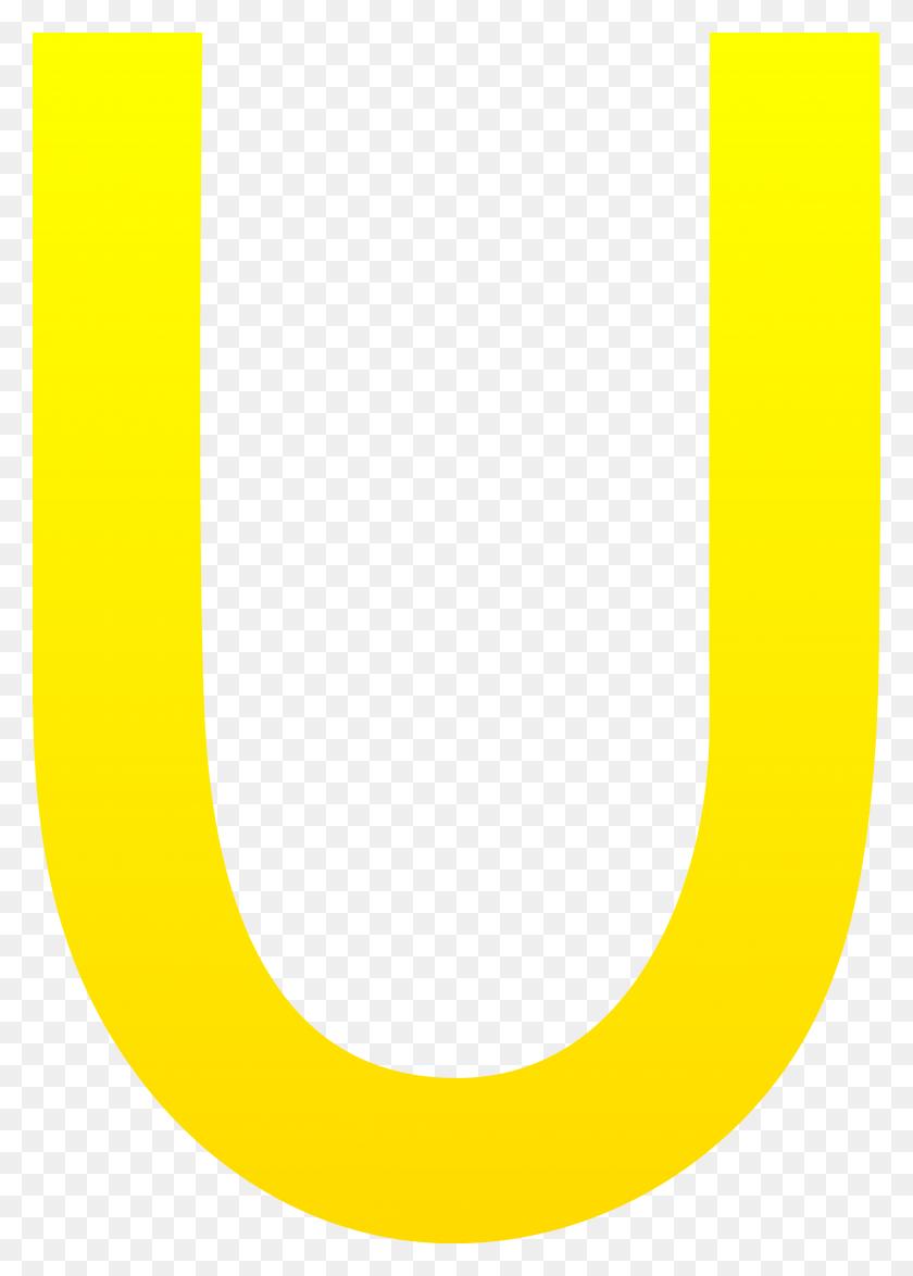 Letter U Clipart Letters Clip Art - Free Clip Art Letters