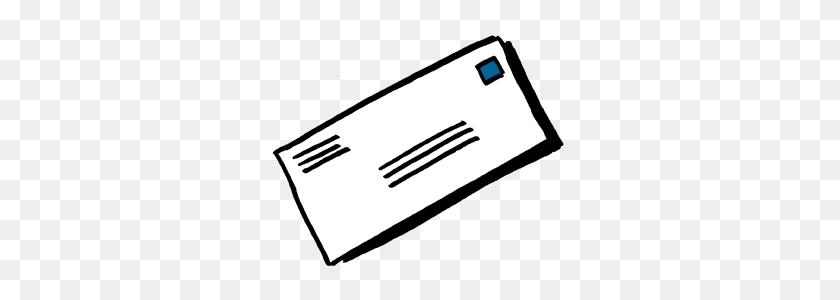 Letters Clip Art Look At Letters Clip Art Clip Art Images - Abc 123 Clipart