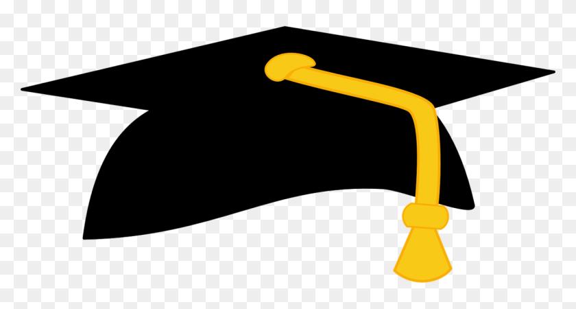 1200x600 Lexington School District Two - Meet Your Teacher Clipart