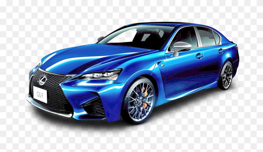 1900x1044 Lexus Car Png Images Free Download - Luxury Car PNG