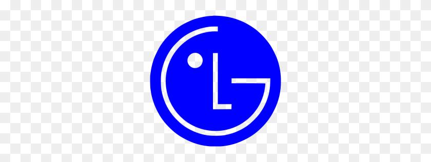 Lg Logo Png - Lg Logo PNG – Stunning free transparent png