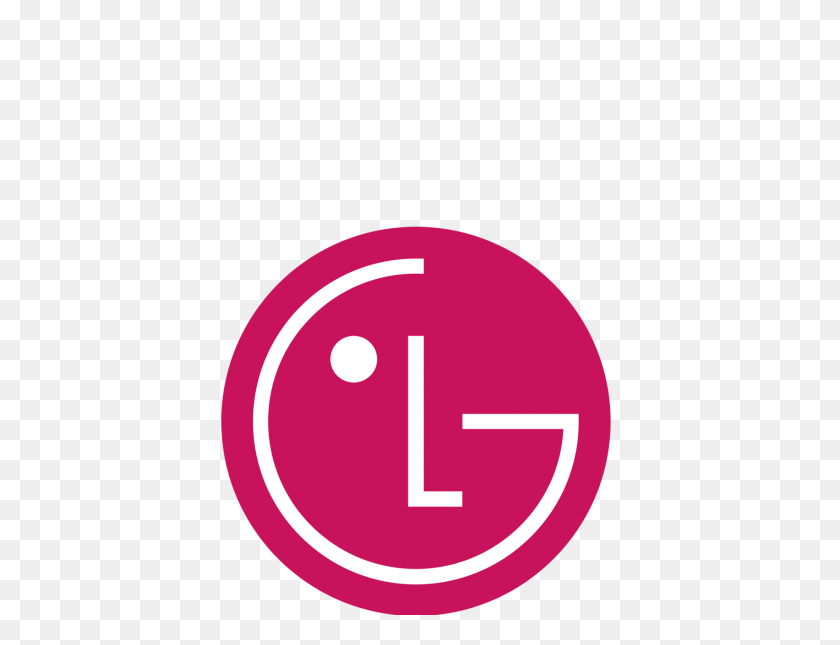 Lg Smart Tv - Lg Logo PNG – Stunning free transparent png clipart