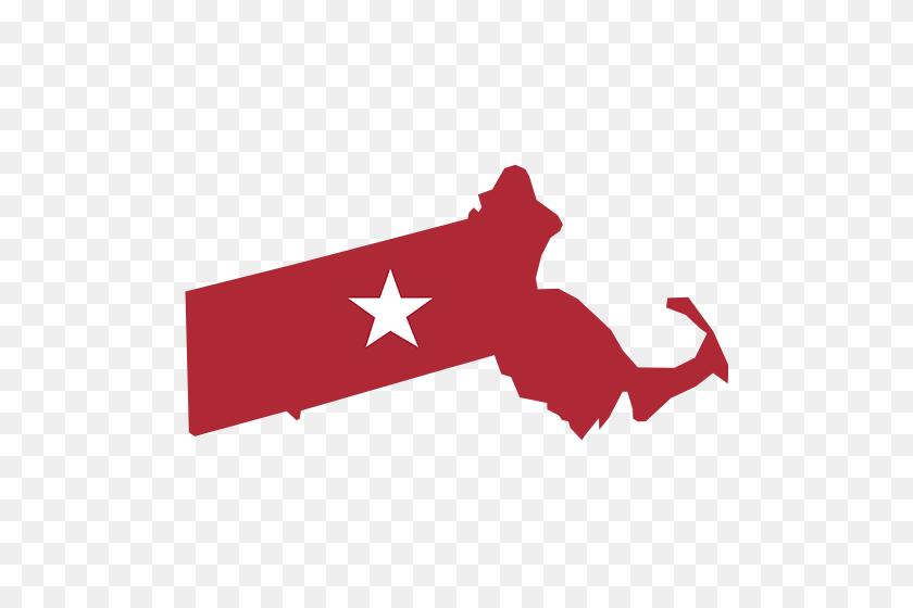 Lgbtq Non Discrimination In Massachusetts State History - Massachusetts PNG
