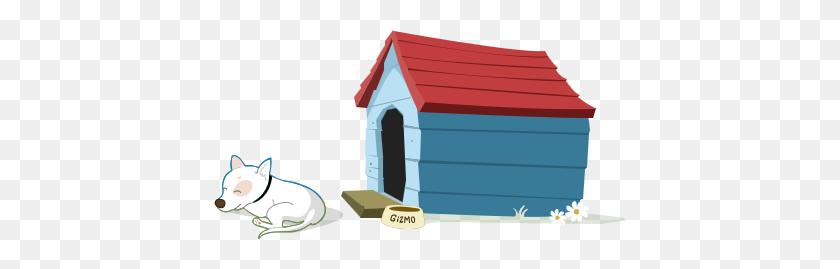 Li Pet Expo Dog House Li Dog - Dog House PNG