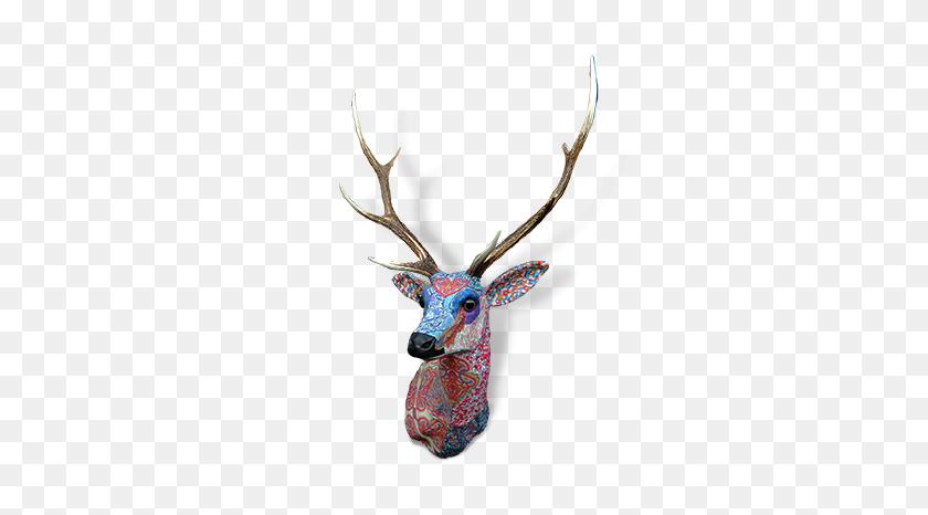 Liberty Stag Head Deer Head Ideas Stag Head, Deer - Deer Skull PNG