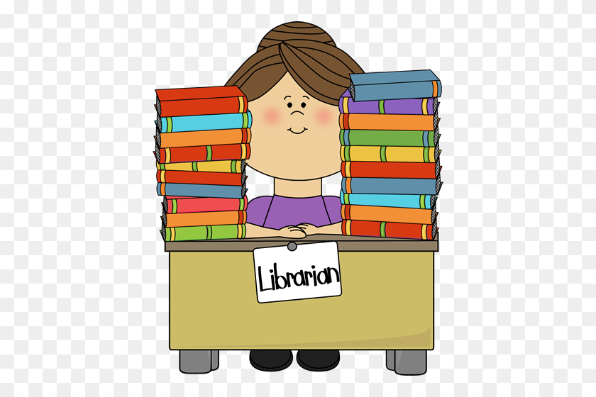 Library Book Clipart Look At Library Book Clip Art Images - Books Images Clip Art