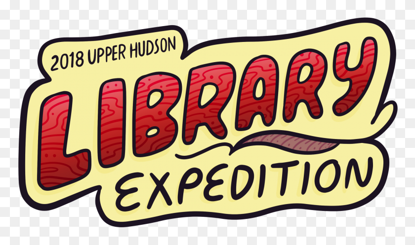 Library Events - Clipart For Labor Day Holiday