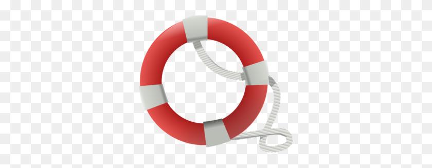 Life Saver Float Clip Art - Lifeguard Clipart