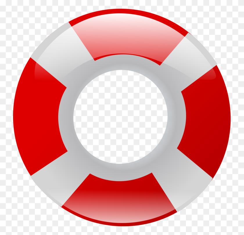 Lifebuoy Life Jackets Lifeguard Life Savers Lifesaving Free - Lifeguard Clipart