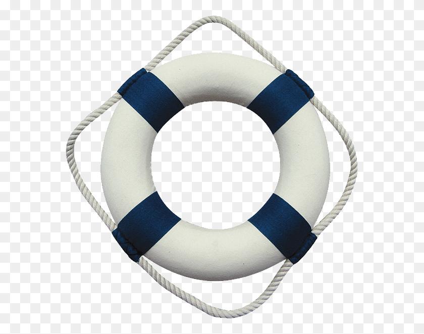 579x601 Lifebuoy Png - Ashtray PNG