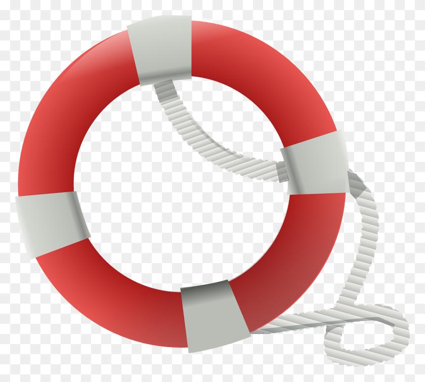 Lifebuoy Png Images Free Download, Life Belt Png - Red Ring PNG