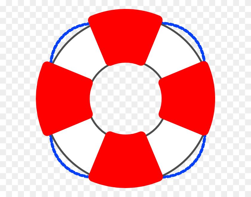 Lifeguard - Sunscreen Clipart