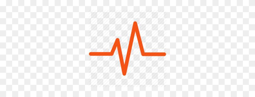 Lifeline Monitor Clipart - Lifeline Clipart