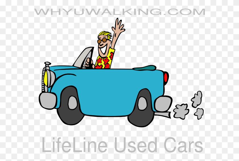 Lifelinesilver Clip Art - Lifeline Clipart