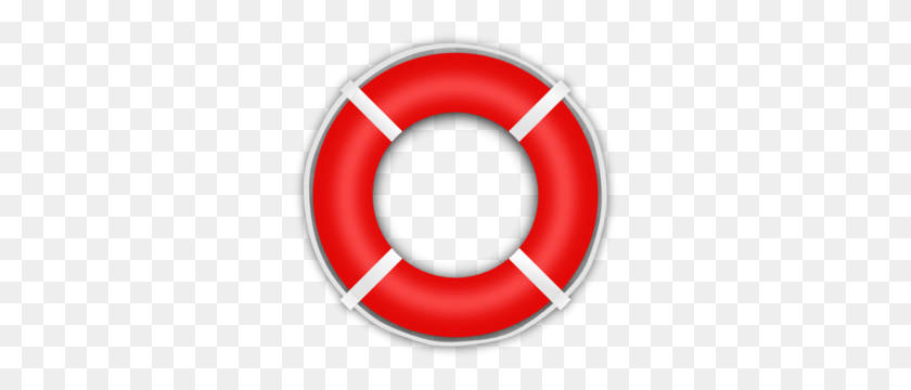 Lifesaver Clip Art - Lifeguard Clipart
