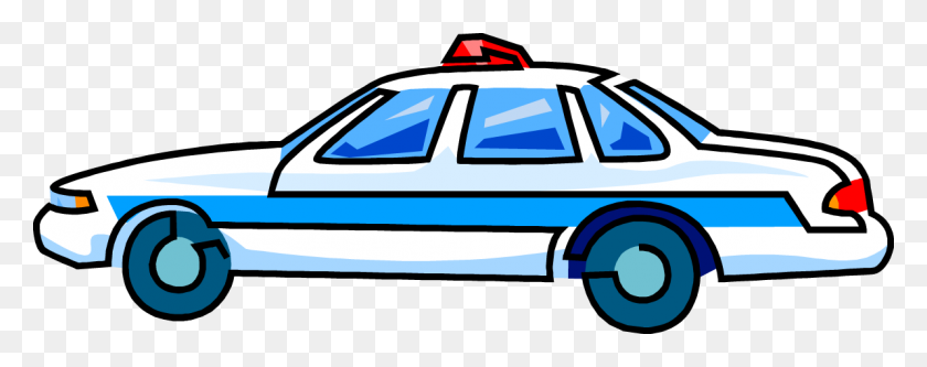 Light Blue Clipart Police Tool - Police Badge Clipart