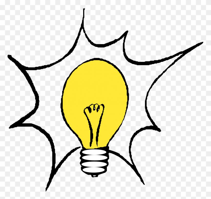 Light Bulb Clip Art Black And White Idea - Light Bulb Clipart Black And White