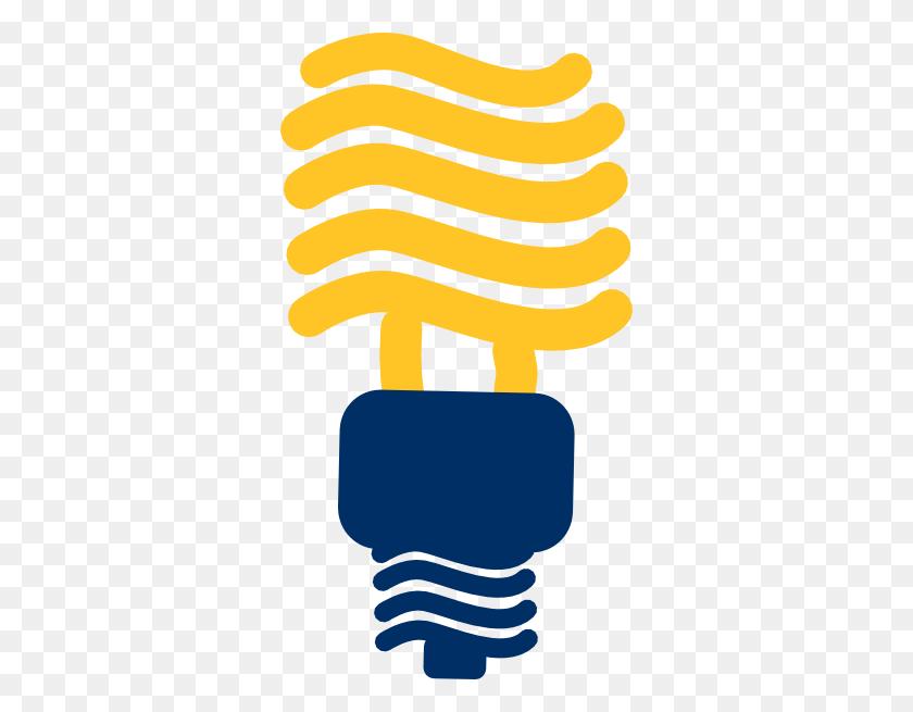Light Bulb Clip Art Download Light Bulb Clip Art - Clipart Light