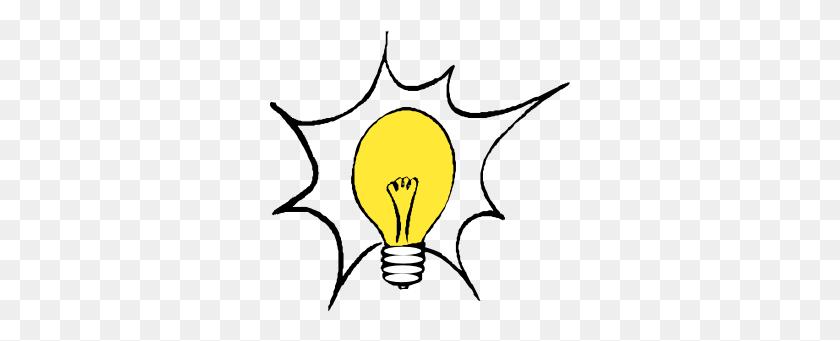 light bulb clip art free light bulb clipart no background stunning free transparent png clipart images free download light bulb clipart no background