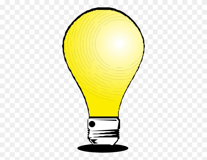 Light Bulb Clip Art Light Bulb Clip Art Light Bulb Art - Lightbulb Idea Clipart