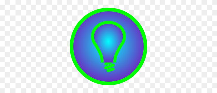300x300 Light Bulb Png, Clip Art For Web - Mp3 Player Clipart