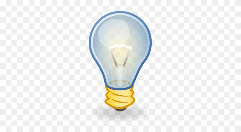 Light Bulbs Gallery Isolated Stock Photos - Light Bulb PNG