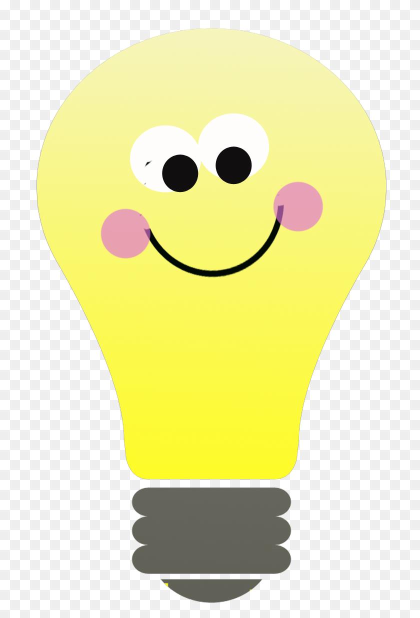 Light Bulbs Images Bright Idea Light Bulb, Clip - Bright Idea Clipart