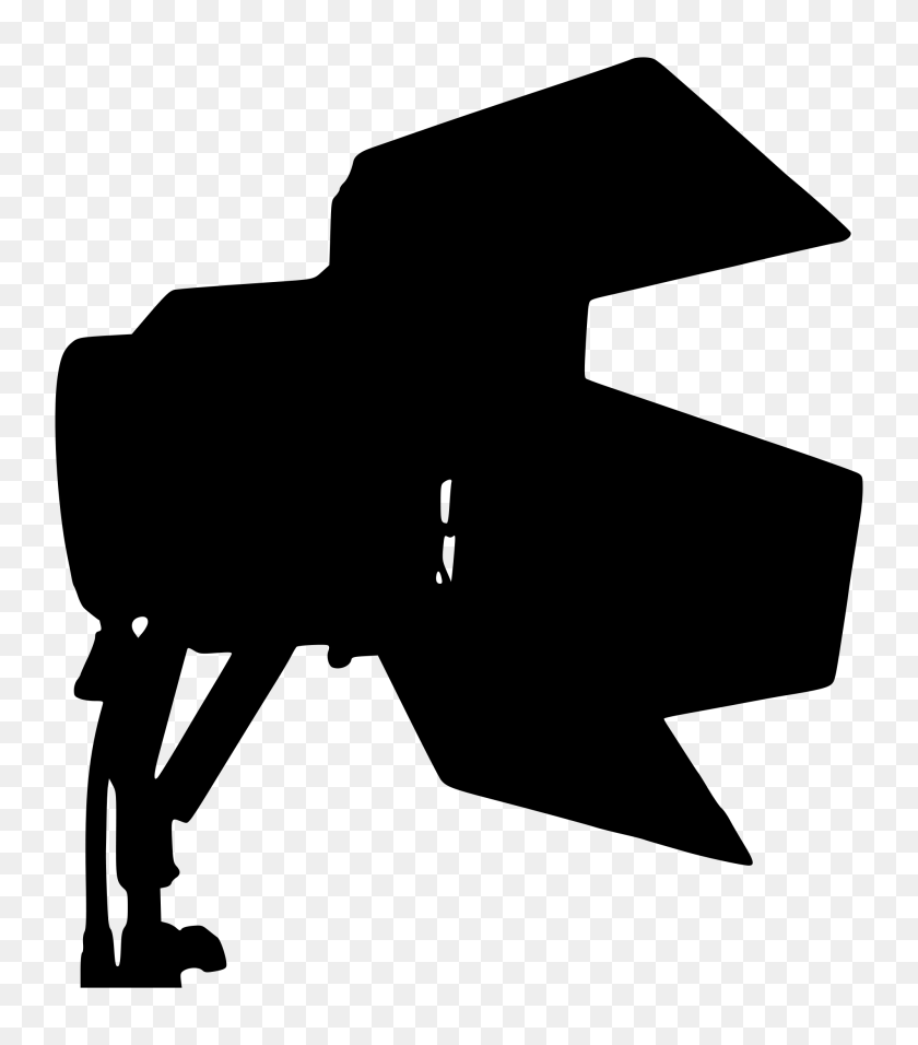 Photographic Film Movie Projector Cinema, PNG, 500x552px, Photographic Film,  Black And White, Cinema, Clapperboard, Film Download