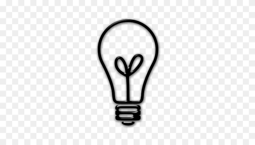 Lightbulb Background Light Bulb Clipart Explore Pictures - Lightbulb Clipart