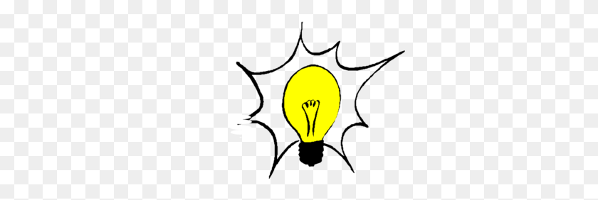Lightbulb Clip Art - Lightbulb Clipart
