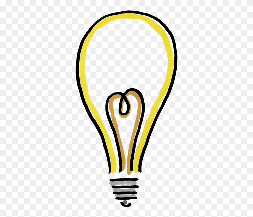 Lightbulb Clip Art Look At Lightbulb Clip Art Clip Art Images - Wtf Clipart