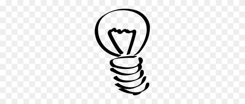 Lightbulb Clip Arts Download - Lightbulb Clipart PNG