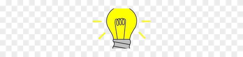 Lightbulb Clipart Light Bulb Clip Art - Oh The Places You Ll Go Clipart
